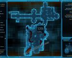 Quest: Weaken the Stronghold, additional info image 4 thumbnail