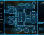 NPC: Assistant Overseer Markan image 2 thumbnail