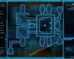NPC: Lord Samus image 2 thumbnail
