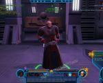 NPC: Lord Samus image 3 thumbnail