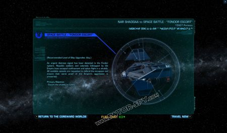 Quest: Operation Midnight Freedom, additional info image 5 middle size