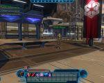 NPC: Gryffin Remus image 1 thumbnail