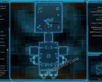 NPC: Lieutenant Rankin image 2 thumbnail