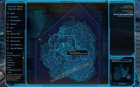 NPC: Bonus Quest image 3 middle size