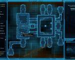 NPC: Overseer Rance image 2 thumbnail