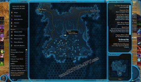 NPC: Telsin-Fal image 2 middle size