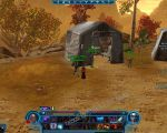 NPC: Telsin-Fal image 1 thumbnail