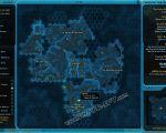 NPC: Telsin-Fal image 3 thumbnail