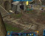 NPC: Jedi Till'in image 1 thumbnail