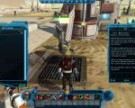 Quest: Shut Down the Slave Trade, additional info image 2 thumbnail
