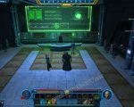 NPC: Keeper image 1 thumbnail