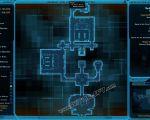 NPC: Keeper image 2 thumbnail