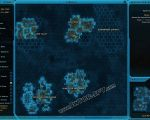 Quest: Trapped, additional info image 5 thumbnail