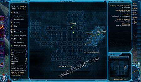 NPC: Guard Kullin image 2 middle size