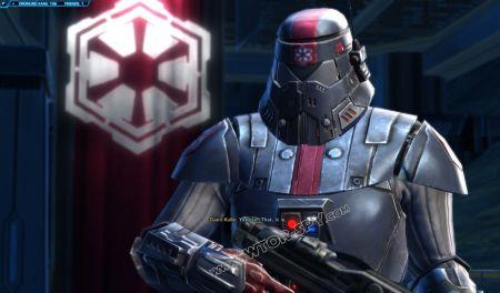 NPC: Guard Kullin image 3 middle size