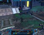 NPC: Captain Tolto image 1 thumbnail
