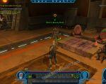 NPC: Nem'ro Bounty Droid image 1 thumbnail