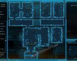 NPC: Nem'ro Bounty Droid image 2 thumbnail