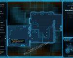 Quest: Republic Roulette: Questionable Ethics, additional info image 4 thumbnail