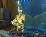 NPC: Nam-aK image 1 thumbnail