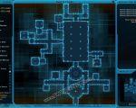 NPC: Nam-aK image 2 thumbnail