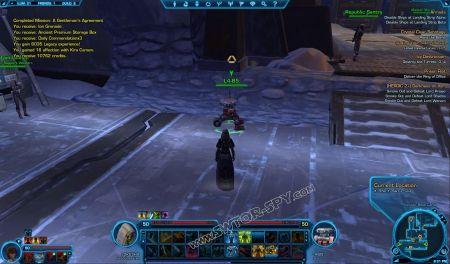 NPC: L4-B5 image 1 middle size