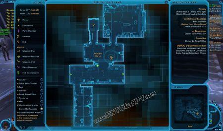 NPC: L4-B5 image 2 middle size