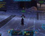 NPC: L4-B5 image 1 thumbnail