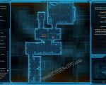 NPC: L4-B5 image 2 thumbnail