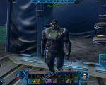 NPC: Captain Isen image 3 thumbnail