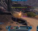 NPC: Bonus Quest image 1 thumbnail