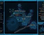 NPC: Bonus Quest image 2 thumbnail