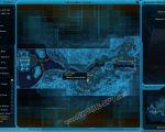 NPC: Lieutenant Muir image 2 thumbnail