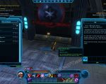 Quest: Of Mind and Matter, additional info image 14 thumbnail