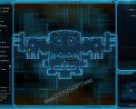 NPC: Captain Rigel image 2 thumbnail