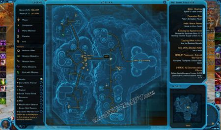 NPC: Kel-Fi image 2 middle size