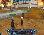 NPC: Lord Kavaros image 1 thumbnail