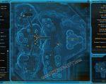 NPC: Lord Kavaros image 2 thumbnail