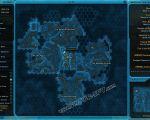 NPC: Lord Kavaros image 3 thumbnail