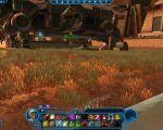 NPC: Agent Suria image 1 thumbnail