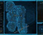 NPC: Siv-Fi image 2 thumbnail