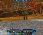 NPC: Siv-Fi image 1 thumbnail