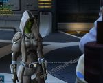 Quest: Welcome Rusk, additional info image 1 thumbnail