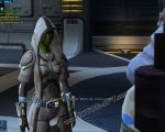 Quest: Welcome Rusk, additional info image 2 thumbnail