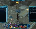 Quest: The Null Cannon, additional info image 11 thumbnail