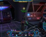 NPC: Andronikos Revel image 1 thumbnail