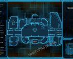 NPC: Andronikos Revel image 2 thumbnail