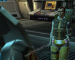 Quest: The Face of the Empire, additional info image 3 thumbnail