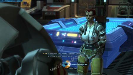 Quest: Imperial Ingenuity, additional info image 6 middle size