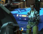 Quest: Imperial Ingenuity, additional info image 6 thumbnail